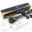 กล้อง Scope Sniper 4-16x40 ยาว มีท่อบังแสง