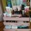 DIY Box กล่องพร้อมกระจกกลม 3 ลิ้นชัก thumbnail 6