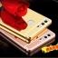 BP.อลูมิเนียมหลังสไลด์ Mirror Huawei P9 thumbnail 2