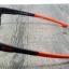 OAKLEY OX8095-05 SPLINTER (ASIA FIT) โปรโมชั่น กรอบแว่นตาพร้อมเลนส์ HOYA ราคา 3,900 บาท thumbnail 5