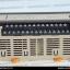 PLC MODEL:CPM1A-40CDR-A-V1 [OMRON] thumbnail 3