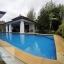 HR5018 บ้านพักหัวหิน บ้านบาหลี พร้อมสระว่ายน้ำส่วนตัว thumbnail 5