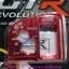 ของแต่ง PCX ฝาครอบกุญแจ PCX 150 2014 กันรอยขีดข่วน รอยถลอกจากลูกกุญแจที่ทำให้รถของคุณดูเก่า ฝาครอบกุญแจเพิ่มมิติ และสีสันให้กับรถคุณ งานอลูมิเนียมเกรด A ติดตั้งง่าย thumbnail 3