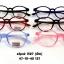 eSpoir 1527 โปรโมชั่น กรอบแว่นตาพร้อมเลนส์ HOYA ราคา 1300 บาท thumbnail 1