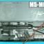 New.JG' - Jing Gong full-metal M5-MC AEG (072) ราคาพิเศษ