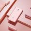 Xiaomi Redmi Note4 X (3+16)GB Snapdragon 625 4G LTE thumbnail 7