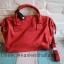 กระเป๋า Anello Boston bag แบบสะพายข้าง / สะพายไหล่ ขนาดเล็ก mini ของแท้นำเข้าจากญี่ปุ่น พร้อมส่ง thumbnail 7