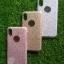 TPU กากเพชร 3in1 iphoneX thumbnail 8