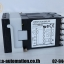Temperature Omron Model:E5CN-R2MP-500 (สินค้ามือหนึ่ง) thumbnail 3