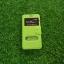 เคสเปิด-ปิด Smart case Huawei Y7 thumbnail 9