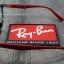 Rayban RX 5168D 3707 โปรโมชั่น กรอบแว่นตาพร้อมเลนส์ HOYA ราคา 2,900 บาท thumbnail 5