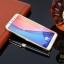 BP.หลังสไลด์ Mirror Huawei Nova2i thumbnail 6