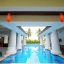 HR5018 บ้านพักหัวหิน บ้านบาหลี พร้อมสระว่ายน้ำส่วนตัว thumbnail 3