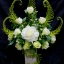 Flower-Hanabana ใหญ่ thumbnail 1