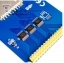 "TFT 3.2"" LCD module Display for Arduino Mega2560 thumbnail 4"