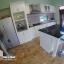 HR 6002 - บ้านพักหัวหิน บ้านโคโรเนี่ยล 6 ห้องนอน คาราโอเกะ thumbnail 5