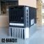 ขาย Inverter Omron รุ่น 3G3JX AE022 thumbnail 2