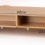 DIY Box จัดระเบียบหน้าจอ เพิ่มความยาว มี 9 สี thumbnail 2