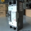 Breaker LS Model : ABH102C 2P 40A thumbnail 2