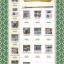 ออกแบบเว็บร้านค้าออนไลน์ สีน้ำตาลทอง-เขียวอมฟ้า สไตล์วินเทจ thumbnail 2