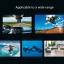 Remax HDDV Sport Camera SD-02(กล้องกันนน้ำ) ของแท้ thumbnail 4