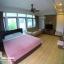 HR 6002 - บ้านพักหัวหิน บ้านโคโรเนี่ยล 6 ห้องนอน คาราโอเกะ thumbnail 6