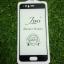 ฟิล์มกระจกเต็มจอ JDO Huawei P10 thumbnail 2
