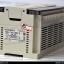 PLC MODEL:FX2N-48ET-D [MITSUBISHI] thumbnail 4