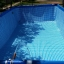 สระว่ายน้ำสำเร็จรูป Size 15 ฟุต thumbnail 10