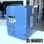 ขาย Inverter Fuji รุ่น FRN3.7C2S-2J thumbnail 1