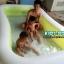 สระน้ำเป่าลม Intex (9 ฟุต) thumbnail 4