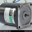 INDUCTION MOTOR MODEL:3IK15GN-C [15W/200V][ORIENTAL MOTOR] thumbnail 2