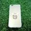 TPU โครเมี่ยมพร้อมแหวน Oppo R9S thumbnail 3