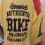 เสื้อ RideAholic thumbnail 2