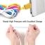 สายชาร์จ Remax light speed iphone5/5s/6/6s/6plus/6s plus(แท้) thumbnail 4