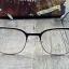Paul Hueman 175D Col.5-1 โปรโมชั่น กรอบแว่นตาพร้อมเลนส์ HOYA ราคา 3,200 บาท thumbnail 3