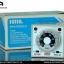 Timer Fotek Model:TM48-M1 thumbnail 1