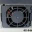 Inverter mitsubishi model:FR-E720-1.5K-60 (สินค้าใหม่) thumbnail 4