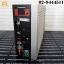 Servo Panasonic Model:MCDJT3230 (สินค้าใหม่) thumbnail 3