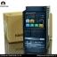 Inverter Omron Model:3G3JX-A2007 thumbnail 1