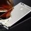 BP.อลูมิเนียมหลังสไลด์ Mirror Huawei P9 thumbnail 4