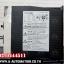 ขาย Servo Panasonic Model:MCDKT3520 (สินค้าใหม่) thumbnail 4
