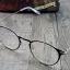 Paul Hueman 174D Col.5-1 โปรโมชั่น กรอบแว่นตาพร้อมเลนส์ HOYA ราคา 3,200 บาท thumbnail 2