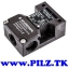 AZ15ZVRK-M20 Schmersal Safety Door Switch LiNE iD PILZ.TK thumbnail 1