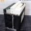 Servo Panasonic Model:MFDKTA390 (สินค้าใหม่) thumbnail 4