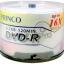 Princo DVD-R 16X (50 pcs/Cake Box)