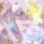 Garden Me Blossom Gel เจลน้ำดอกไม้ by ดีเจนุ้ย thumbnail 4