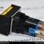 PUSH BOTTON MODEL:AL6H-M24Y [IDEC] thumbnail 3