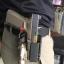 https://youtu.be/OCC8inGwRY8 https://youtu.be/hH-RCB5_Nj8 https://youtu.be/Srrb1RlHQeg ✨เปิดตัวสินค้าใหม่✨ New.ซองปืนสั้น GLOCK Quantum Mechanics OWB Condition 3 Carry Quick Tactical Holster (Model: Glock 17 / 19 / 23 Right Hand) ราคาพิเศษ 3