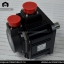AC Servo Motor Mitsubishi Model:HC-SFS52K thumbnail 2